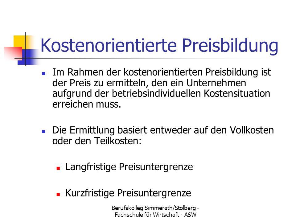 Gemütlich Ein Rahmenhaus Kits Preise Fotos - Benutzerdefinierte ...