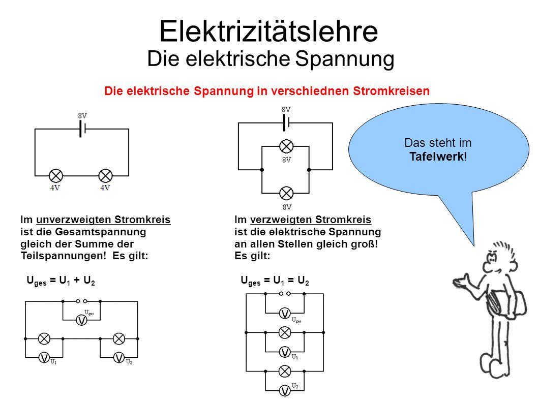 Großzügig Einfache Elektrische Verkabelung Zeitgenössisch - Der ...
