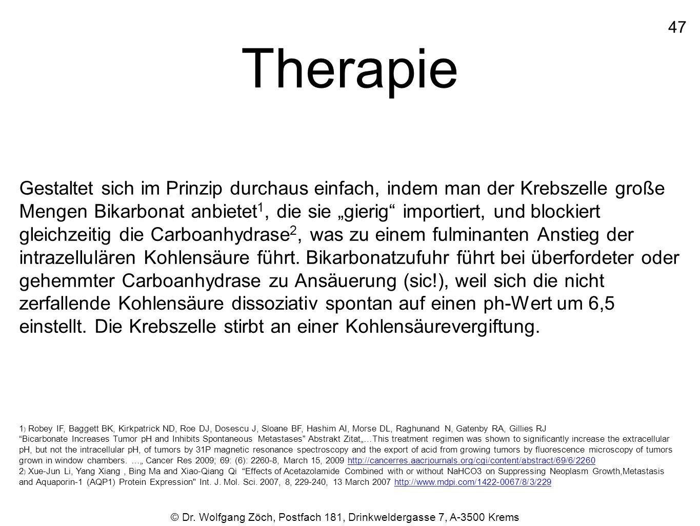 Therapie 47.