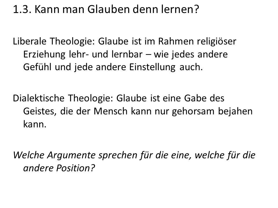 Grundfragen der Religionspädagogik - ppt herunterladen