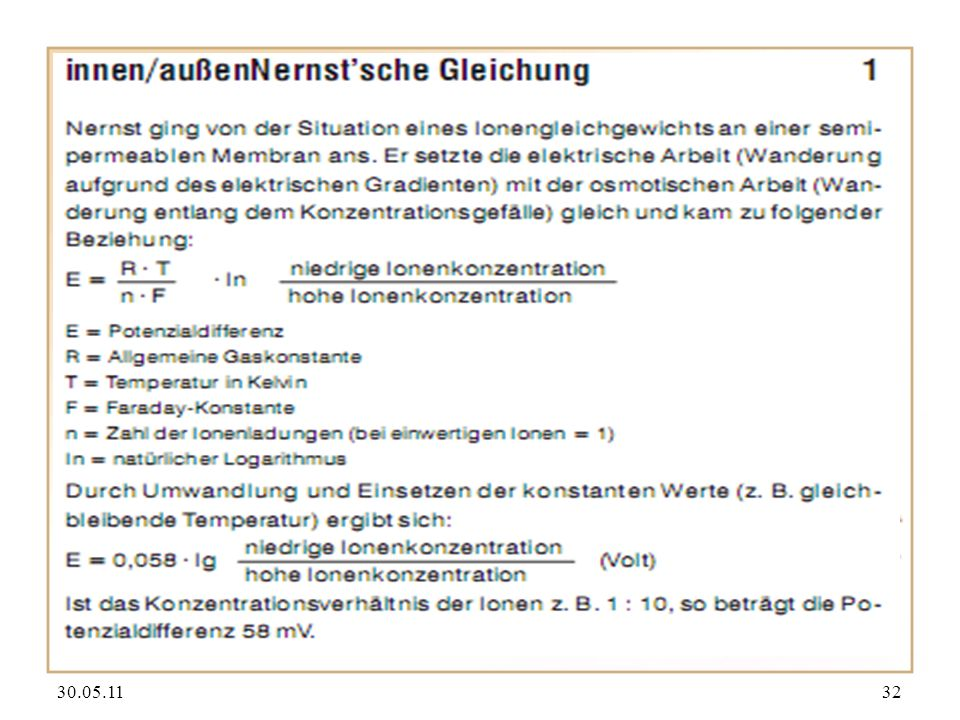 Atemberaubend Einphasen Motorstarterschalter Ideen - Der Schaltplan ...