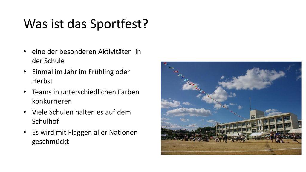 Charmant Färbung In Aktivitäten Ideen - Druckbare Malvorlagen ...