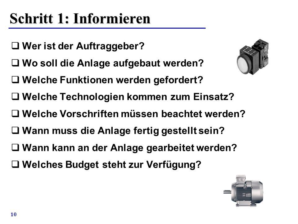 Ziemlich Start Stopp Schütz Schaltplan Zeitgenössisch - Elektrische ...