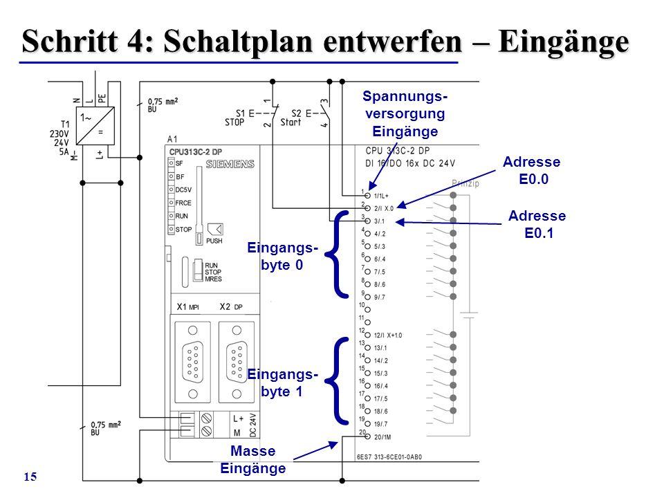 Gemütlich C147094p02 Ac Schütz Schaltplan Galerie - Elektrische ...