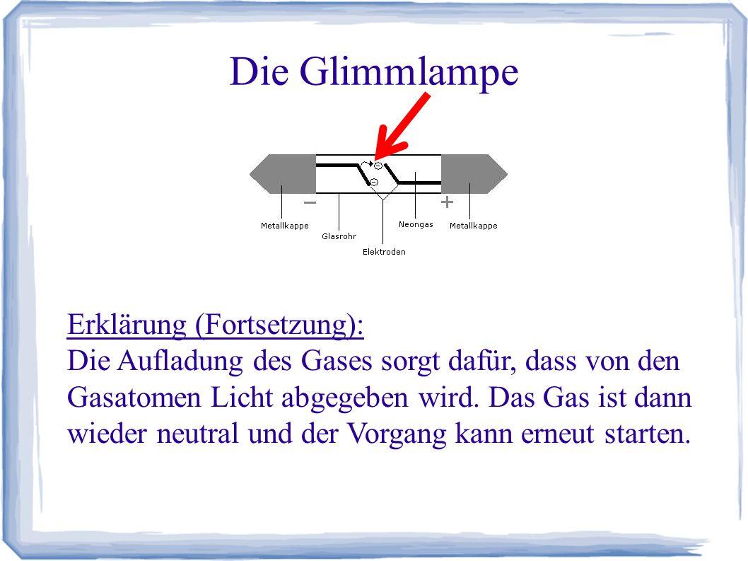 Erfreut Neutral Schaltplan Fotos - Schaltplan Serie Circuit ...