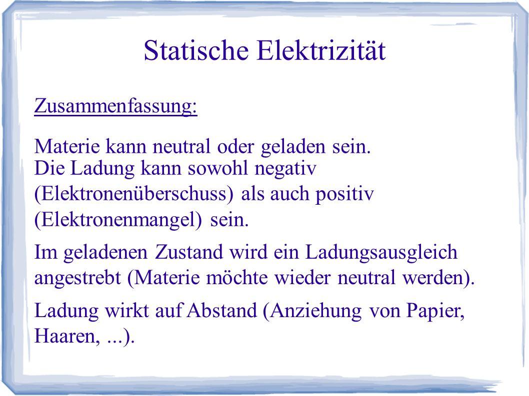 Großartig Neutral Schaltplan Bilder - Die Besten Elektrischen ...
