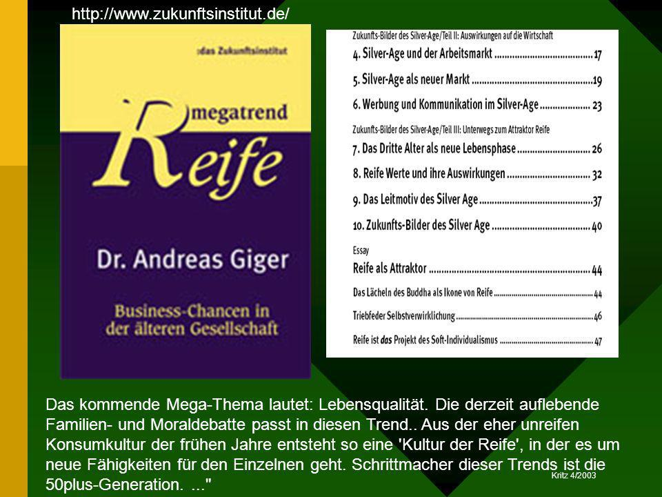 http://www.zukunftsinstitut.de/