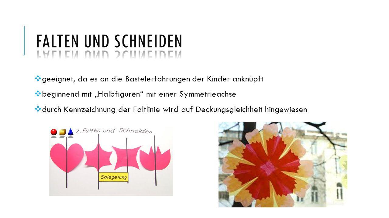 Beste Symmetrieachse Arbeitsblatt Ideen - Mathe Arbeitsblatt ...