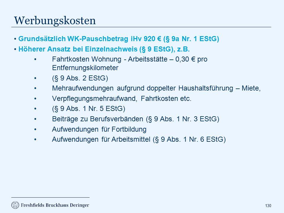 Alterseinkünftegesetz (AltEinkG)