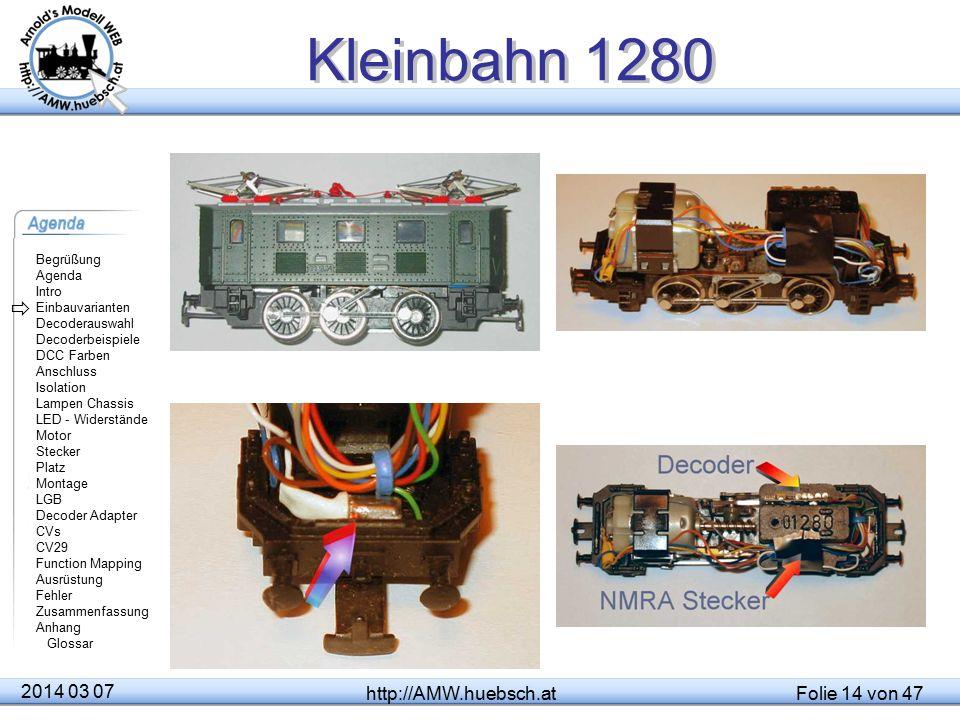 Kleinbahn 1280  2014 03 07 http://AMW.huebsch.at