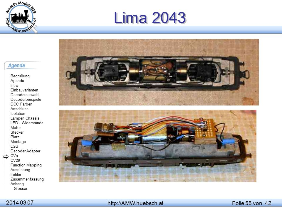 Lima 2043  2014 03 07 http://AMW.huebsch.at