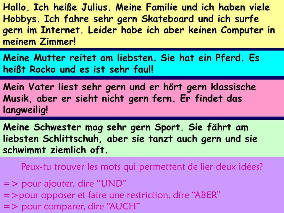 Finde die deutschen Wörter für 'assez souvent'