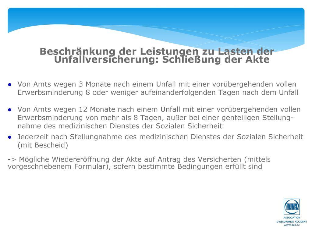 Luxury Irs Leistungen Der Sozialen Sicherheit Arbeitsblatt Pattern ...