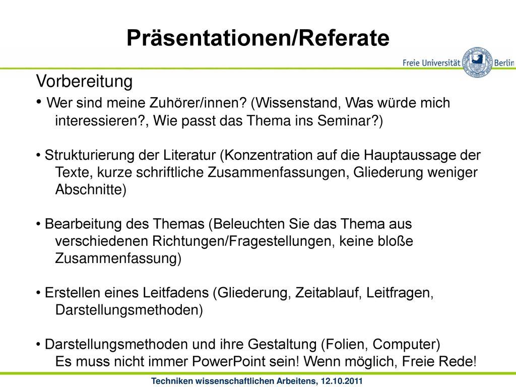 Ausgezeichnet Freie Wortzusammenfassung Zeitgenössisch - Entry Level ...