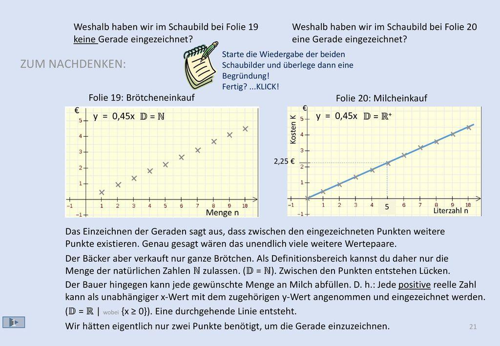 Atemberaubend Hilfslinien Arbeitsblatt Galerie - Arbeitsblätter für ...
