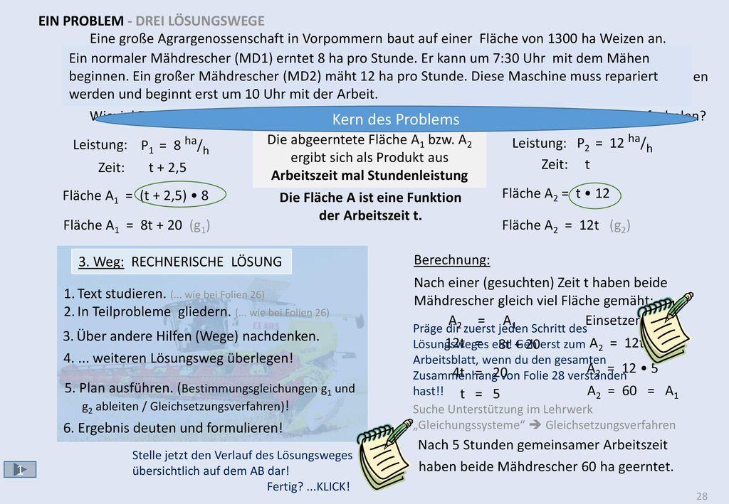 Ausgezeichnet Lösung Proportionen Arbeitsblatt Fotos - Mathe ...