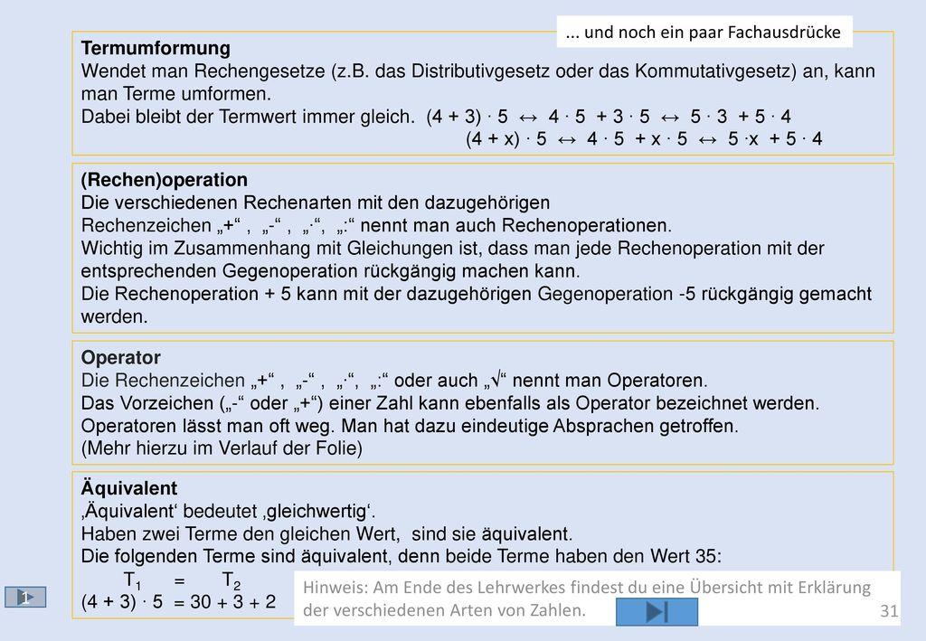 Charmant Transformationen Von Eltern Funktionen Arbeitsblatt Bilder ...