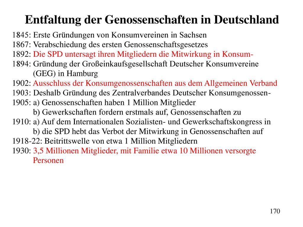 B: W = c + v + m I: Investor G: Geldkapital B: Bürger W: Wert/Preis