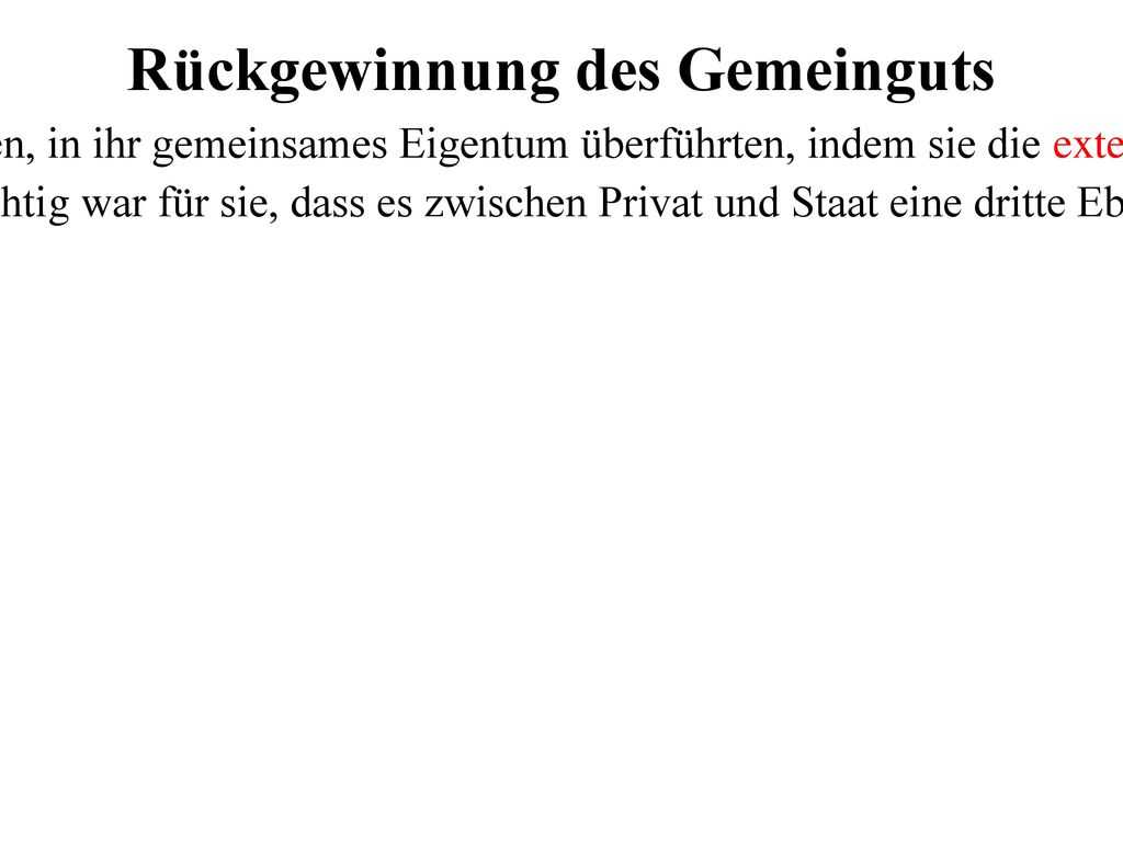Wikipedia: Bevölkerungsentwicklung, 28.02.2012