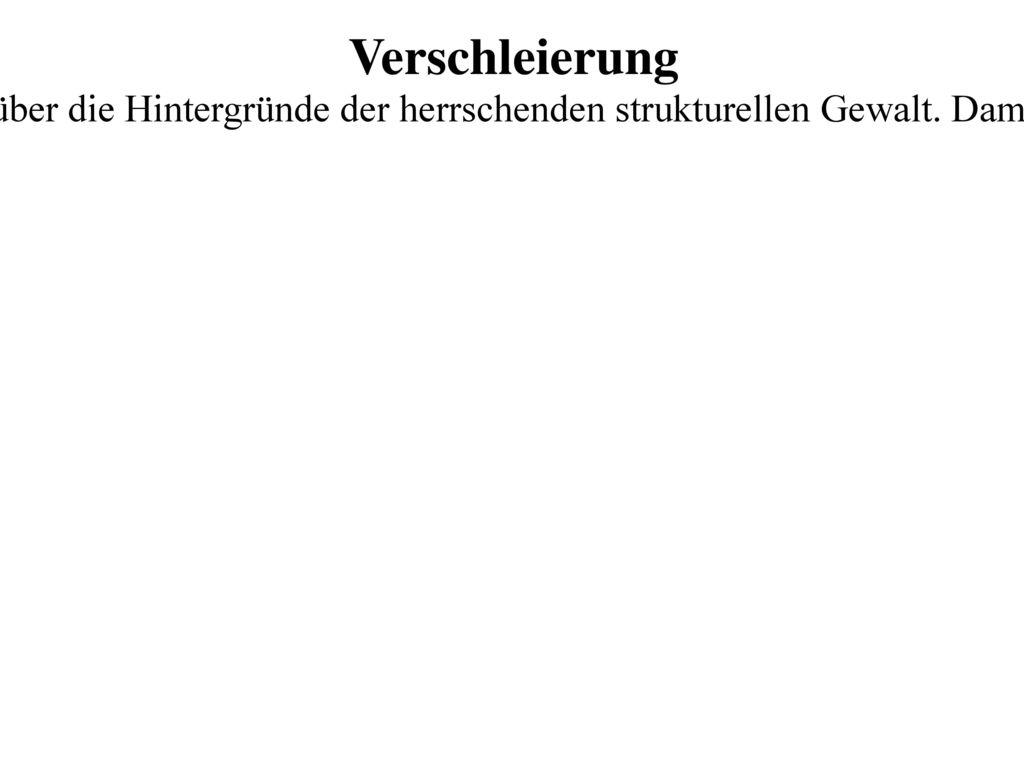 Netto-Kapitalrendite der Unternehmen in Deutschland