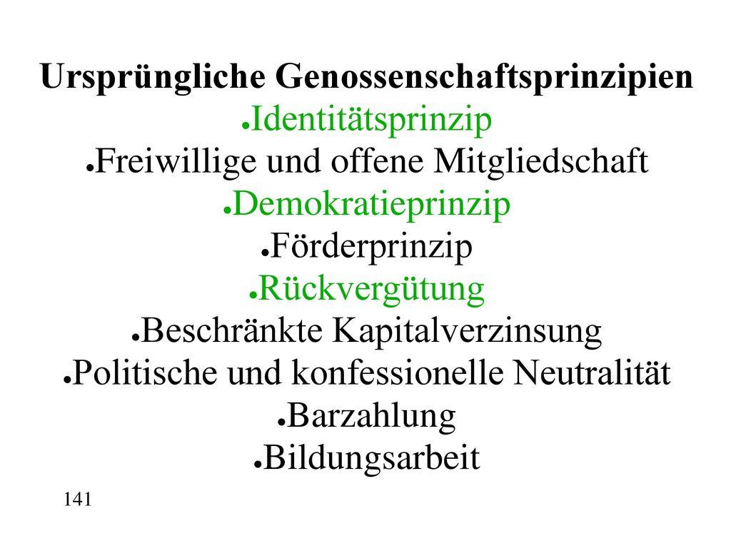 Umweltgüterabkommen (EGA)