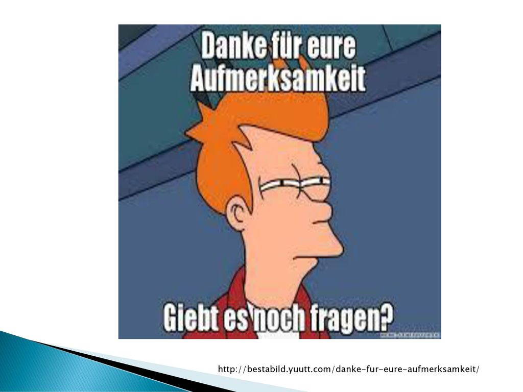 http://bestabild.yuutt.com/danke-fur-eure-aufmerksamkeit/