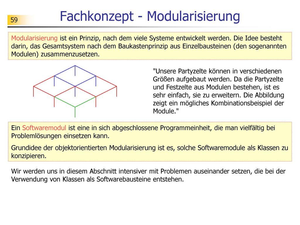 abgeschlossene statische systeme