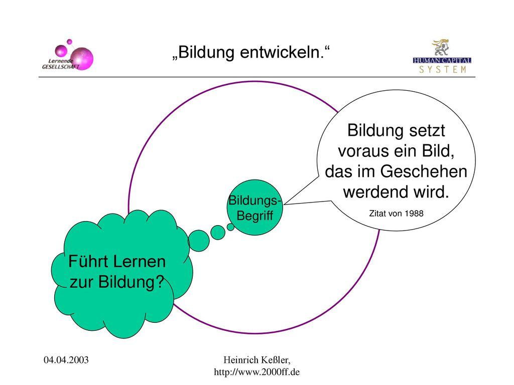 Heinrich Keßler, http://www.2000ff.de