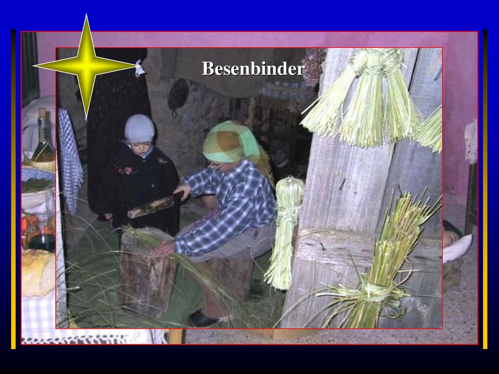 Besenbinder