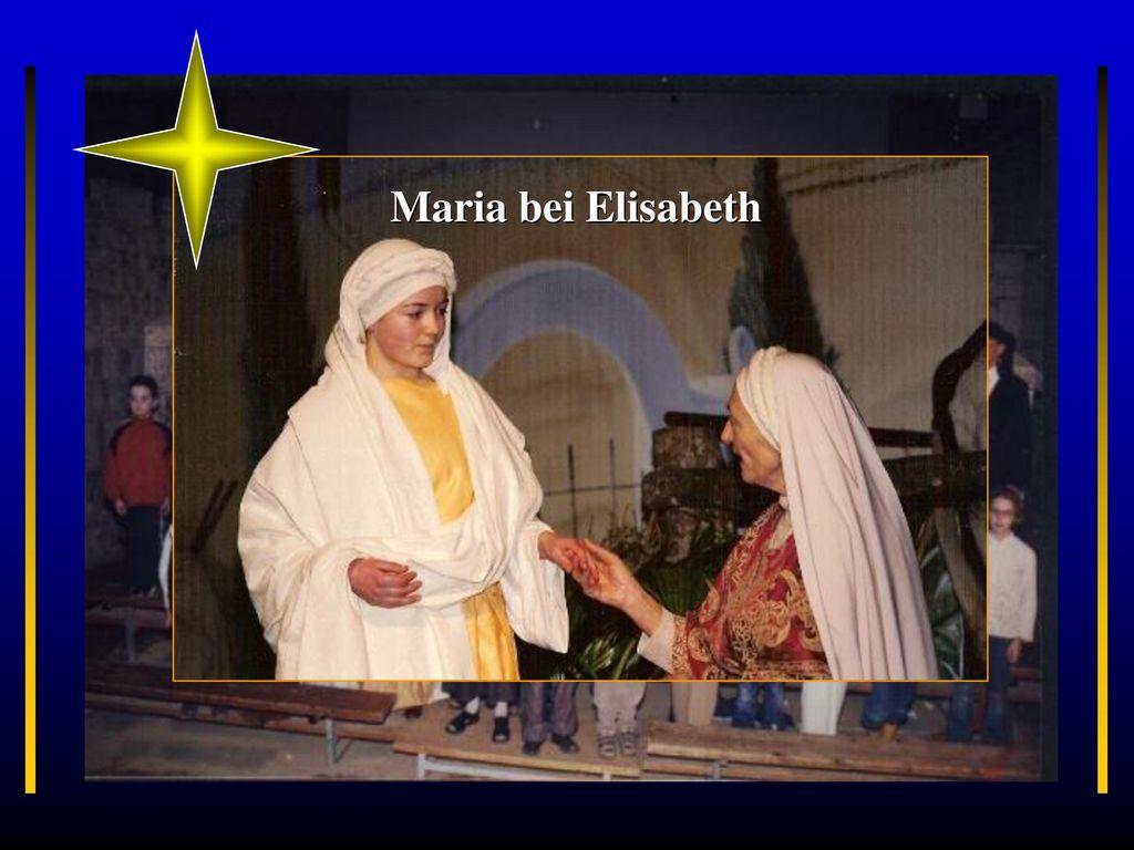 Rennes Maria bei Elisabeth Burgund Ste-Anne-D´Auray