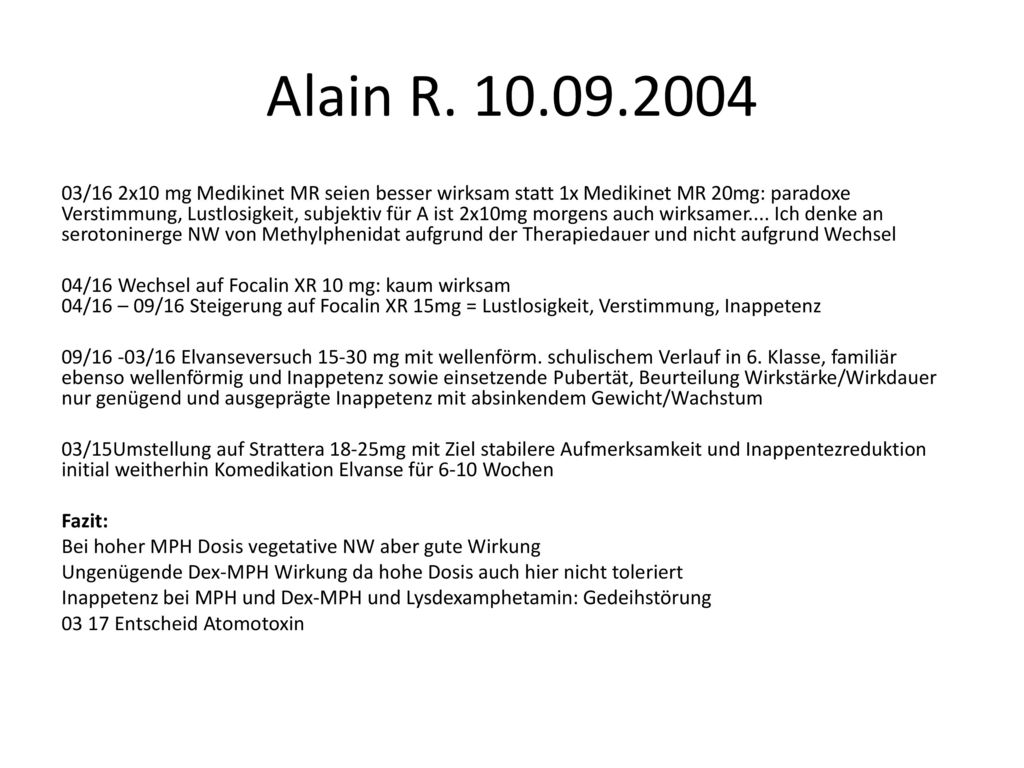 Alain R. 10.09.2004