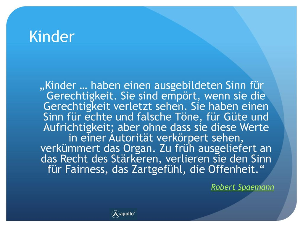 Notfall-Psychologie Sep-17. Kinder.