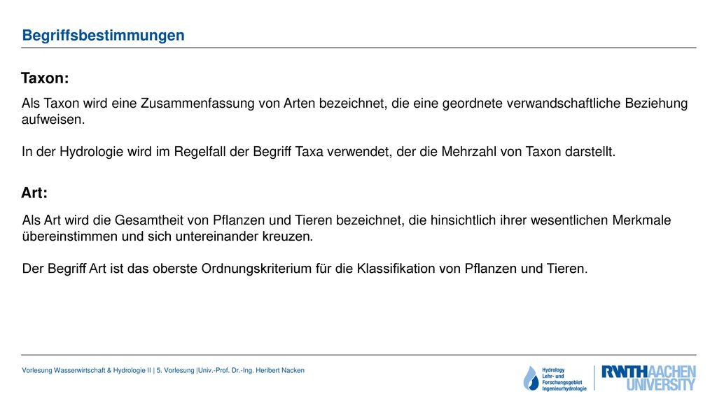 Old Fashioned Klassifizierung Von Pflanzen Und Tieren Arbeitsblatt ...
