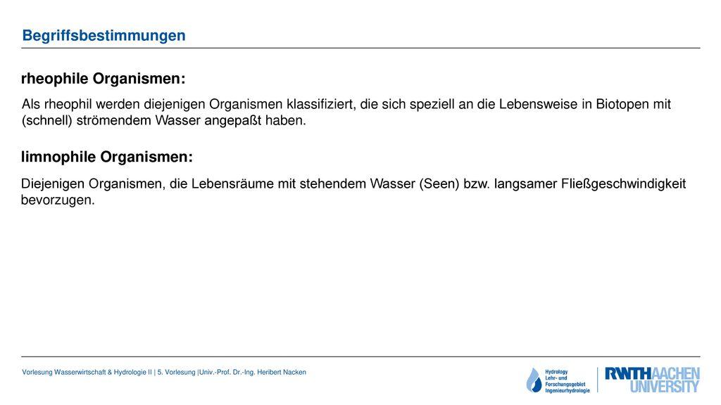 Schön Klassifizierung Von Organismen Arbeitsblatt Bilder ...