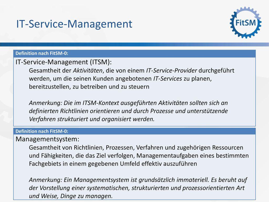 Großartig Service Kontinuitätsplan Vorlage Zeitgenössisch - Entry ...