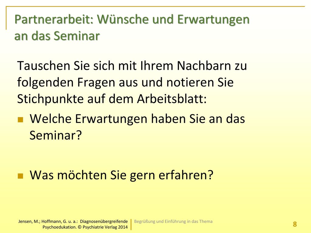 Unique Paranoia Arbeitsblatt Component - Kindergarten Arbeitsblatt ...