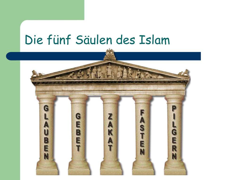 sharing lives lektion 3 muslime verstehen ppt video online herunterladen. Black Bedroom Furniture Sets. Home Design Ideas
