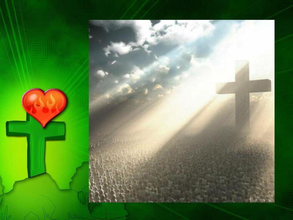 Danach prüften in jeder Zeit Menschen das Geschehen mit der Auferstehung.