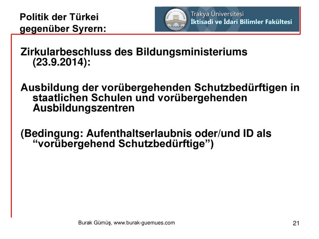 Fein Anti Diskriminierung Politik Vorlage Fotos ...