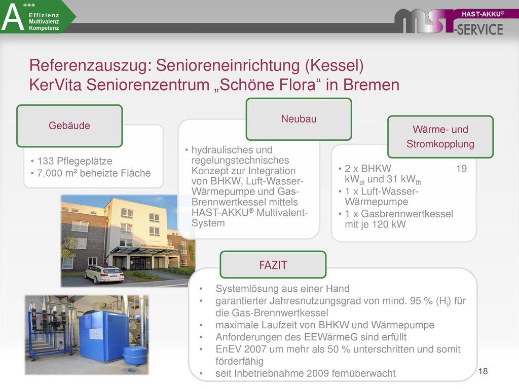 Gemütlich Kessel Hohe Effizienz Bilder - Der Schaltplan - triangre.info