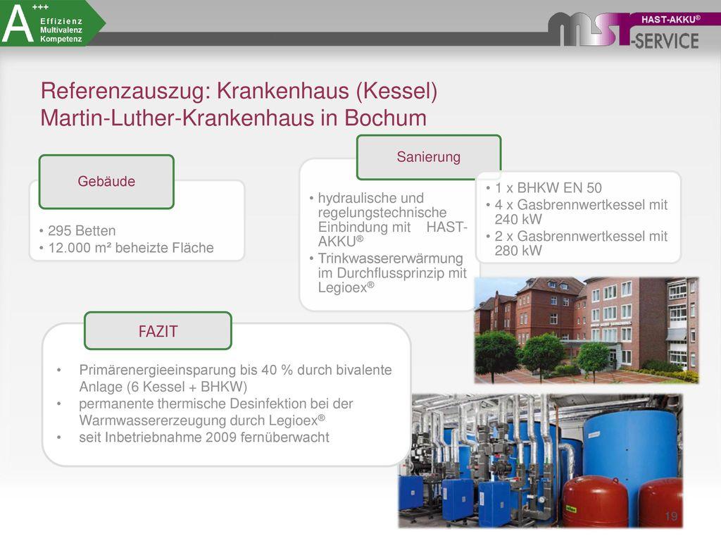 Niedlich Afbc Kessel Arbeitsprinzip Ideen - Der Schaltplan - greigo.com