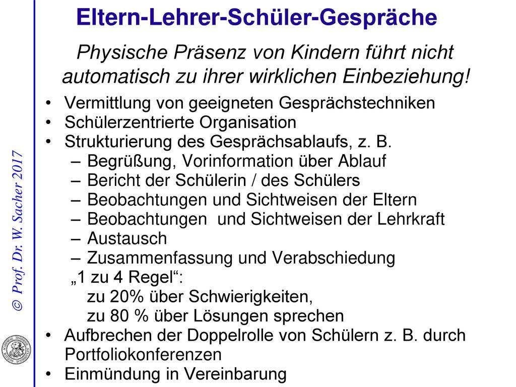 Ausgezeichnet Spezieller Ed Lebenslauf Galerie - Entry Level Resume ...