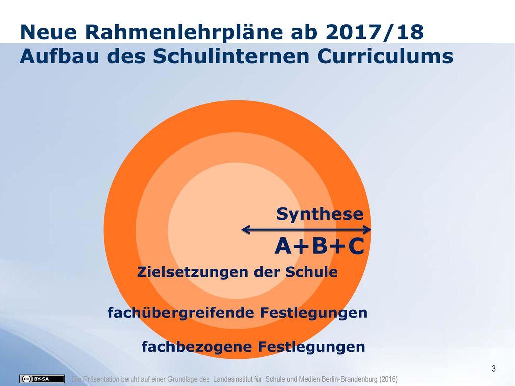 gemeinsam religionsunterricht nrw 2017