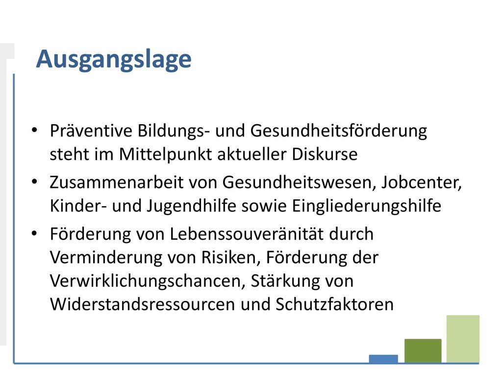 Fantastisch Aktuelle Lebenslauf Stichproben 2013 Fotos ...
