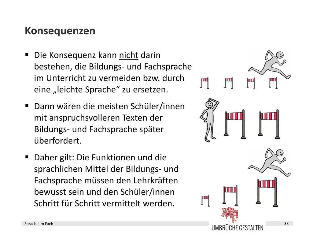 2. Rezeption von Input Wodurch wurde Ihnen das Verstehen des Textes erschwert unbekannter Wortschatz (Fachtermini, Fremdwörter)
