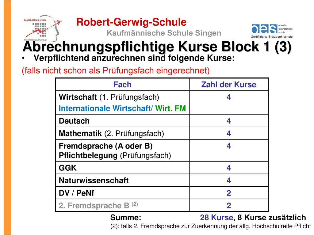 Abrechnungspflichtige Kurse Block 1 (3)