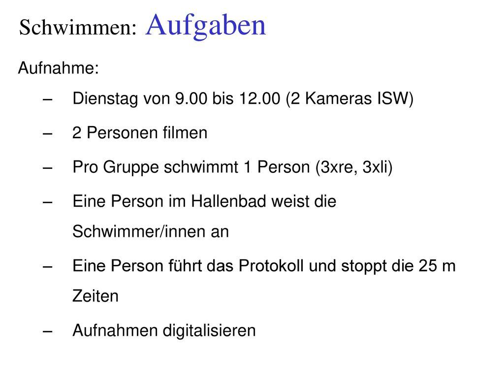 Schön Schematische Aufnahme Frei Bilder - Elektrische Schaltplan ...