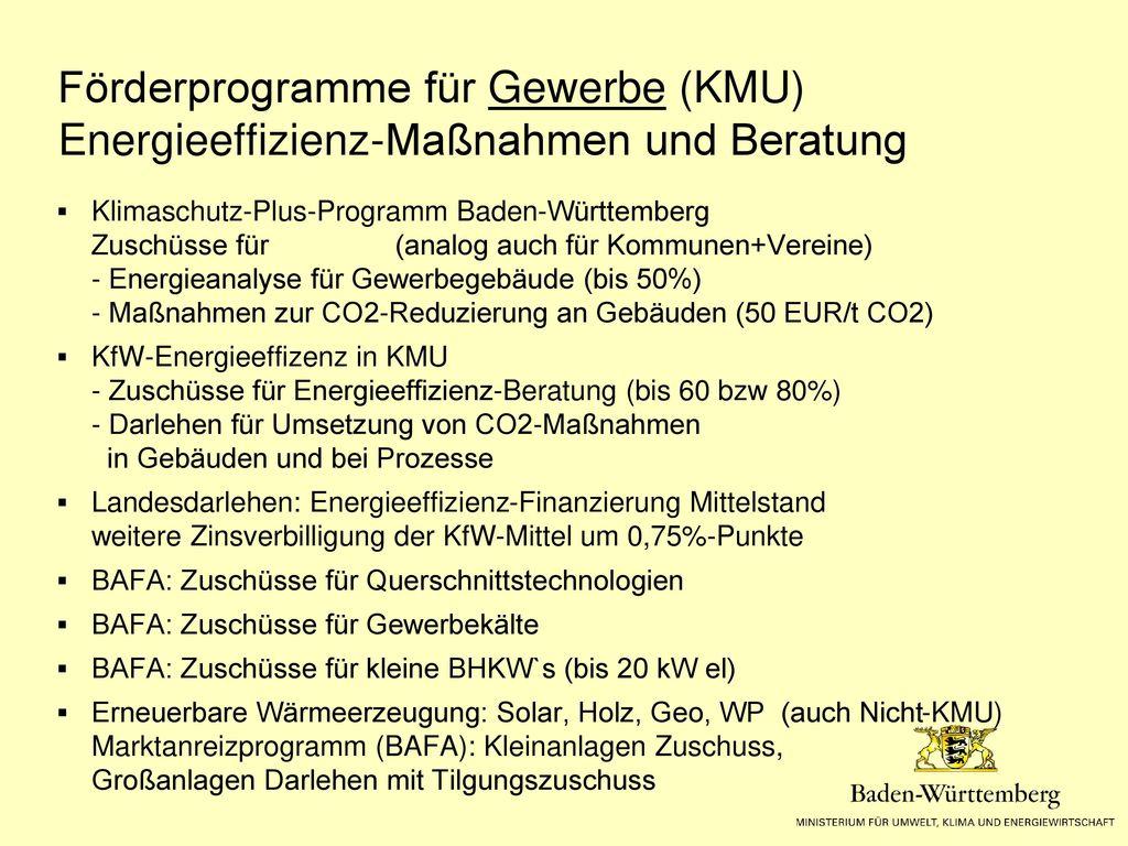 Entwicklung des Haushaltstrompreises und dessen Bestandteile in Deutschland