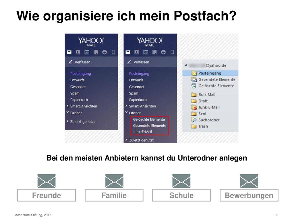 Deine Mailadresse Crazygirl_04@gmx.ru wiebke.schneider@gmx.de