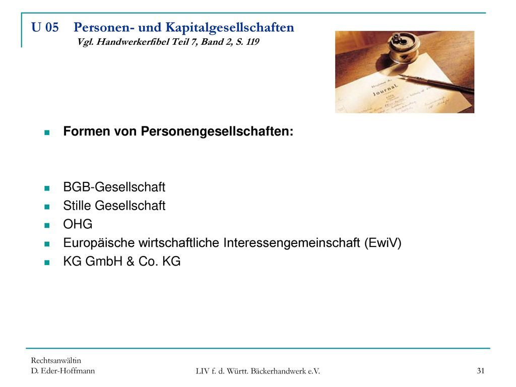shop applications of fibonacci numbers proceedings of